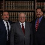 Fee Yates Law - Top Law Firm in Fort Pierce Florida - Established 1905