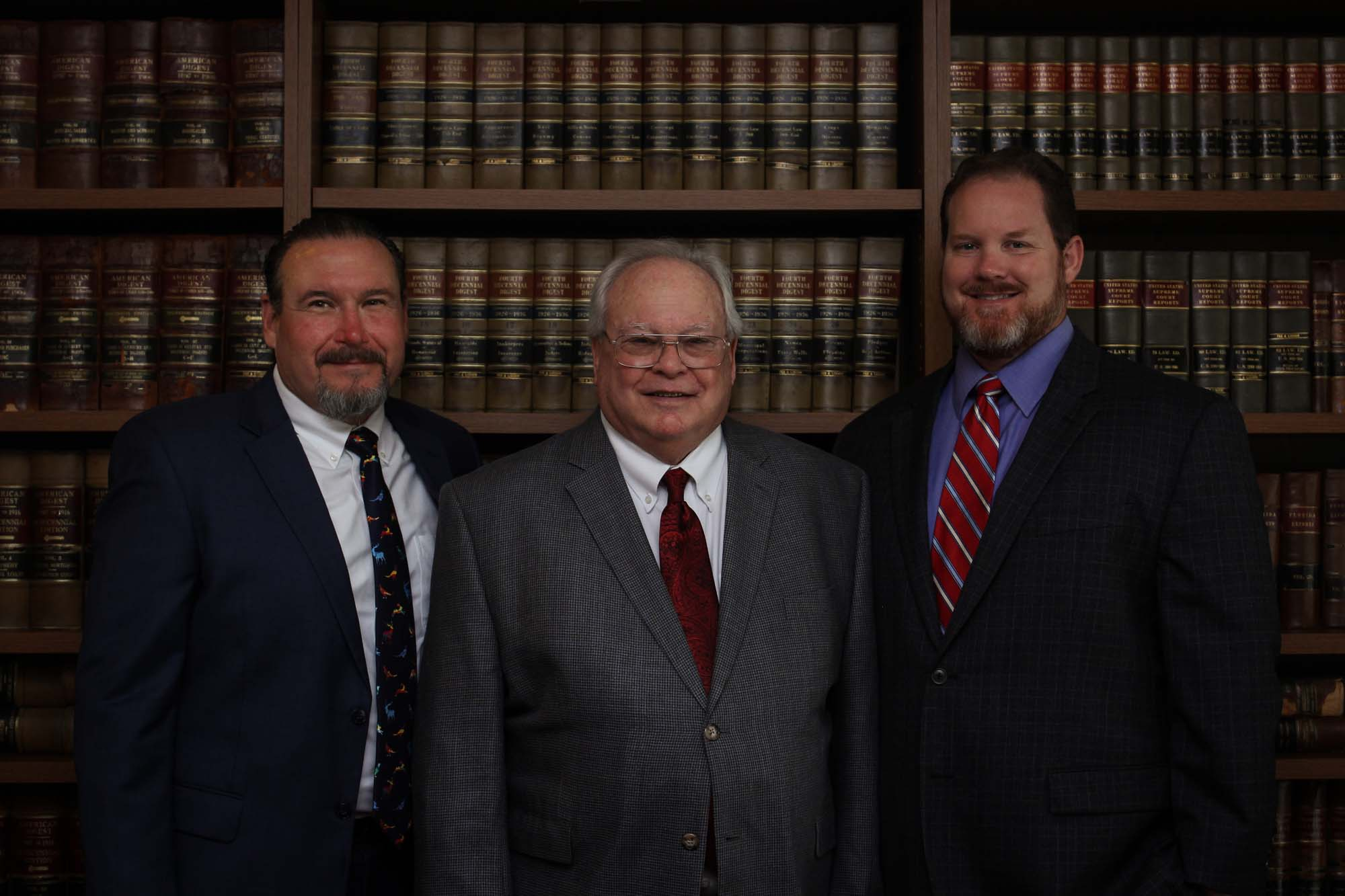 Fee Yates Law - Top Law Firm in Fort Pierce Florida - Established 1905