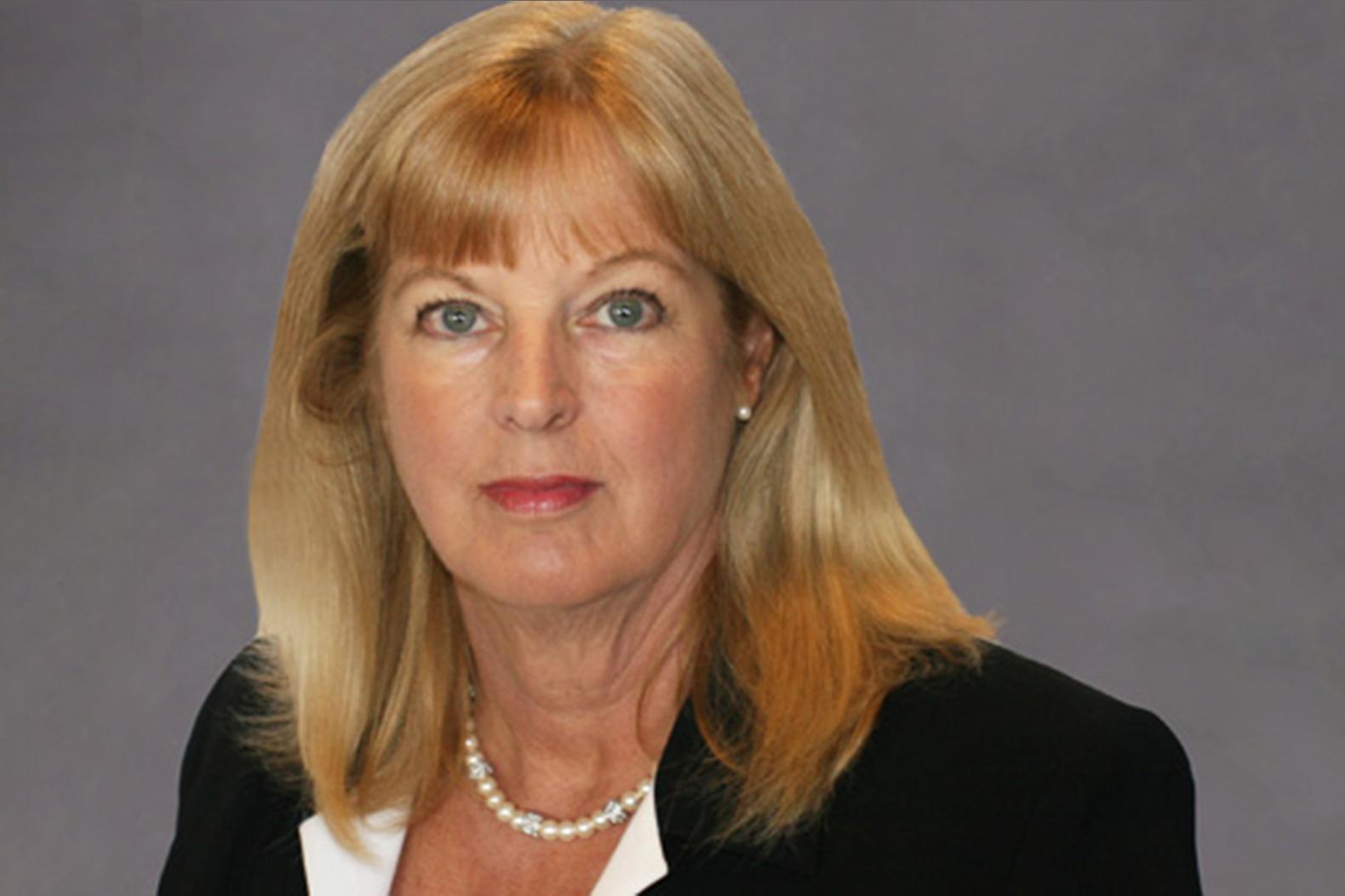 Patricia L. Diaz, Esquire