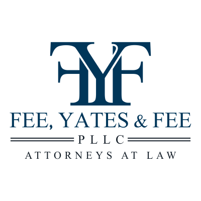 Top Fort Pierce Law Firm - Fee Yates & Fee